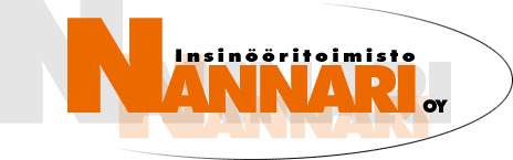 Insinööritoimisto Nannari Oy